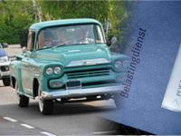 Vrijstelling wegenbelasting aanvragen