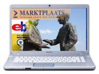Online Kopen / Verkopen