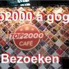 Top 2000 a gogo bezoeken