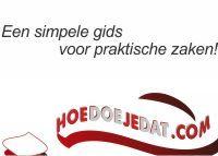 HOEDOEJEDAT.COM